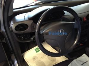 sensore angolo sterzo airbag classe a-0